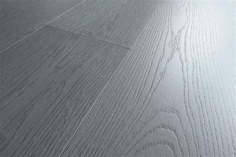 pavimento grigio chiaro parquet rovere grigio chiaro prefinito spazzolato italia