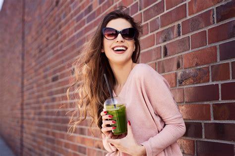 alimenti per capelli sani la dieta per capelli e unghie in salute scopri tutti gli