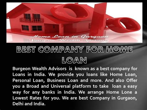 best house loans best house loan in india 28 images oct 2016 best home loan interest rates in 2016