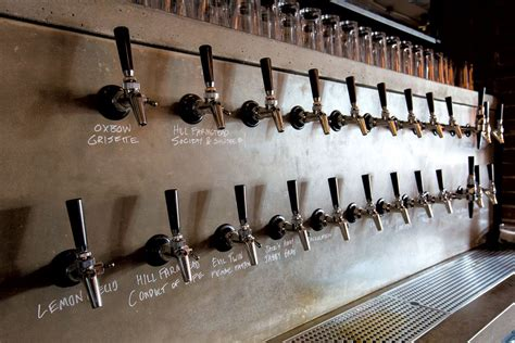 hatchet tap and table opens in richmond food news