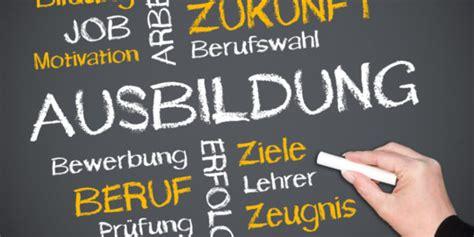 Anschreiben Praktikum Bibliothek Ausbildung Praktikum Berlin De