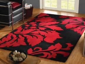 Home Design Carpet And Rugs Reviews by 15 Alfombras Modernas De Distintos Dise 241 Os