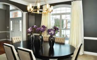 dining tables wonderful dining room table centerpiece