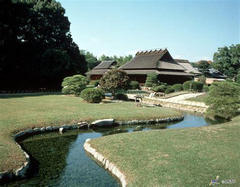giappone giardini giardini zen giappone immagine with giardini zen