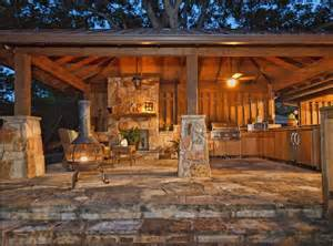 outdoor kitchen pavilion designs hip roof pavilion with outdoor kitchen backyard