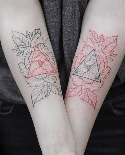 couple tattoo designs pinterest the 25 best couple tattoo ideas ideas on pinterest