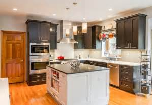 kitchen remodels 2016 2016 kitchen countertop trends design remodel