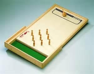 tisch kegelspiel aus holz meraner tischkegelspiel das original spiel aus tirol