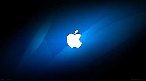 wallpaper hd mac 2560x1440 48 2560x1440 wallpapers 183 download free amazing full hd
