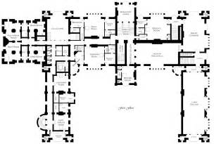 20000 Sq Ft House Plans 17 best images about castle floorplans on pinterest