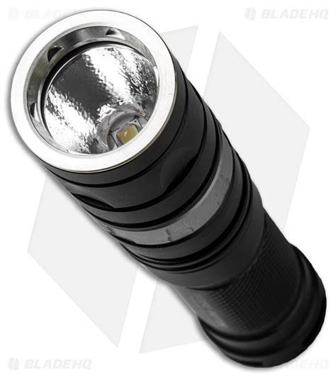 Jetbeam Rrt0se Senter Led Cree Xm L2 730 Lumens jetbeam rrt0se rapid response flashlight cree xm l2 t6 led 730 lumens blade hq