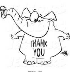 thank you coloring pages free coloring pages of thank you note cards