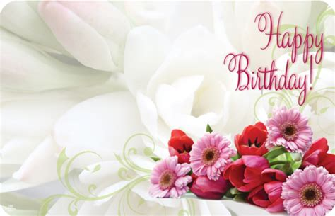 Happy Birthday Cards With Roses Birthday Sms In Hindi In Marathi For Friend In Urdu For