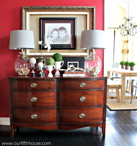 same furniture new room our fifth house martha stewart designers 12 favorite shades of red paint and a gift