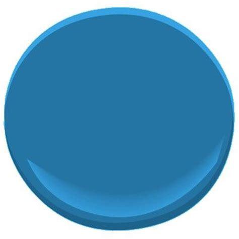 benjamin moore blue blue macaw benjamin moore cubanana pinterest