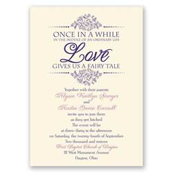 invitation wording in fairytale wedding invitation wording vertabox
