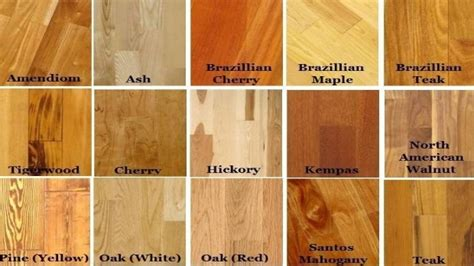 different types of wood for woodworking best types of wood photos 2017 blue maize