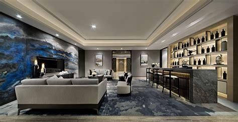 best interior designer top interior designers steve leung studio best