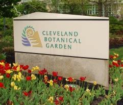 Botanical Garden Signs 33 Best Botanical Gardens Images On Pinterest Botanical Gardens Cleveland Ohio And Cleveland