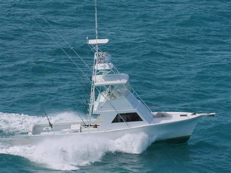 rent a fishing boat key west key west boat yacht fishing charters rent a private