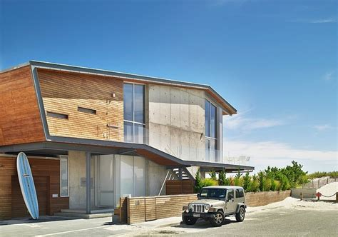 the beach house long beach ny long island beach house by west chin architect homeadore