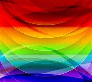 colorful backdrop vector abstract colorful background free vector in