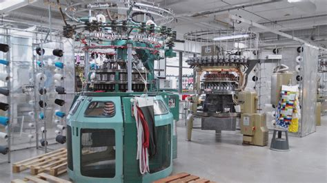 knitting machine industrial of bor 229 s my choice and here s why