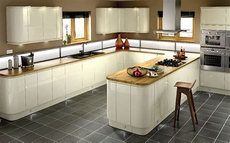 kitchen design wickes wickes kitchens which