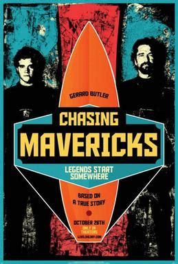surf film wikipedia chasing mavericks wikipedia