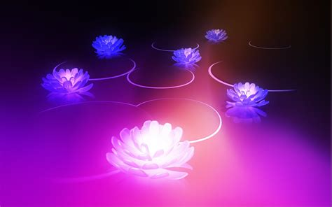 wallpaper 3d lotus 3d lotus honeycomb hd wallpaper 3d abstract wallpapers