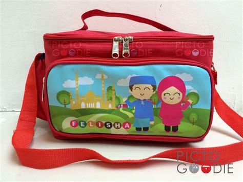 Tas Ransel Custom Mini Bag Custom Mini 380 best portfolio tas images on cardio