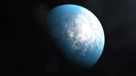 earth size planet   habitable zone  nasa discovery   special world space