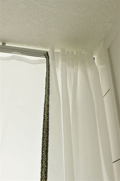 ceiling mounted shower curtain how to install a ceiling mounted shower curtain