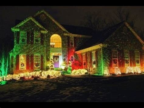mcadenville nc lights 2017 mcadenville nc lights