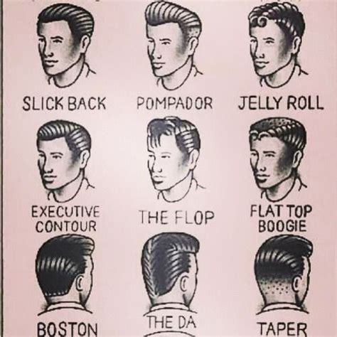 mens haircuts charlottesville va 171 best images about halo mens hair on pinterest men s