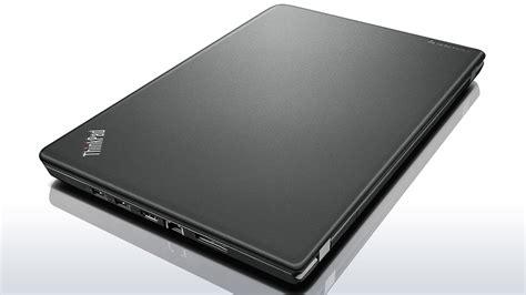 Laptop Lenovo E450 lenovo thinkpad e450