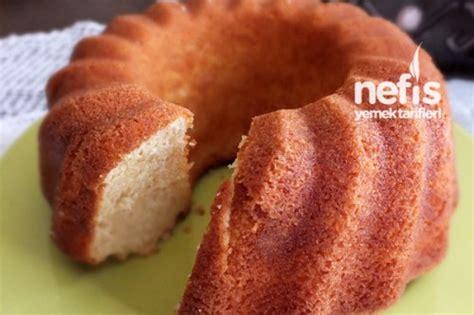 resimli tarif pirinc unlu kek yemek tarifi 6 pirin 231 unlu bayatlamayan kek nefis yemek tarifleri