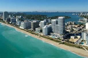 To Miami Carillon Miami Condos For Sale 6801 Collins Ave