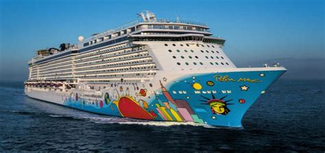 biggest cruise ship in the world world s largest cruise ship 2018 detland com