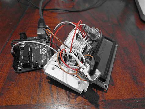 resistor unit conversion resistor unit conversion 28 images ford tractor resistor convert 12v to 6v 9900 5001 ebay