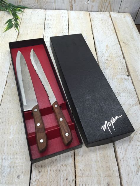 maxam kitchen knives maxam knives knife set kitchen knives chef knife chefs