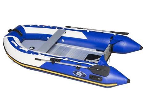 rubberboot joure hibo ribs rubberboten joure 7 dagen per week open