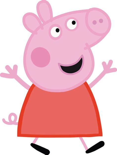 Imagenes En Png De Pepa Pig | imagenes de peppa pig y sus amigos im 225 genes taringa