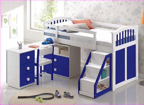 quality childrens bedroom furniture stunning kids bedroom furniture pictures rugoingmyway us