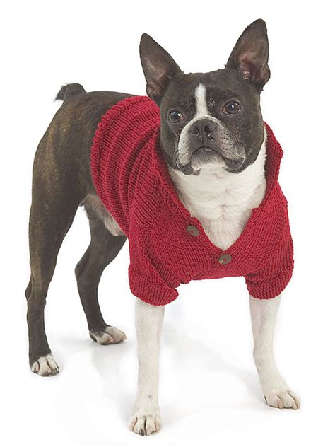 pattern for dog sweaters free miss julia s patterns free patterns all about dogs