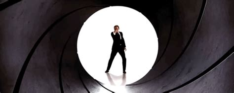 james bond martini gif james bond gif find share on giphy