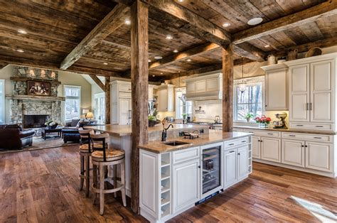 define decor lovely define rustic decorating ideas