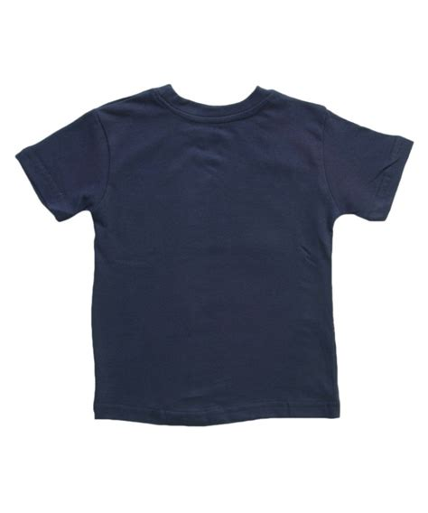 2733 Boys Tshirt toddler boys iron t shirt