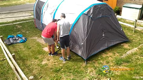 decathlon gazebo tenda gonfiabile decathlon casamia idea di immagine con