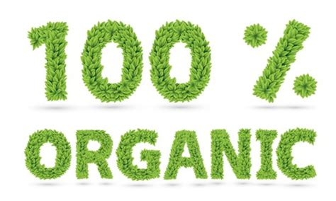 Organic Buys by 10 Reasons Consumers Buy Organic Ecowatch